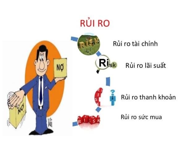 rui-ro-tai-chinh